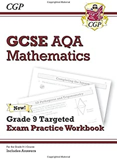 a level further maths notes pdf