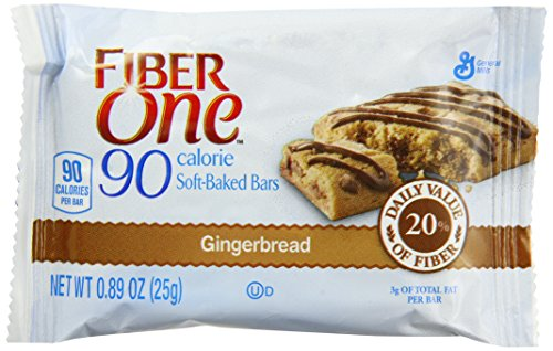 fiber-one-bars-chewy-original-90-calorie-gingerbread-338-ounce