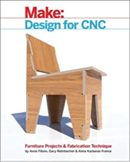 CNC Router Essentials: The Basics for Mastering the Most Innovative