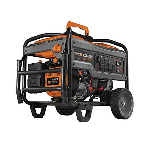 generac-6825-xc6500e-6500-running-watts-8125-starting-watts-electric-start-gas-powered-portable-gene