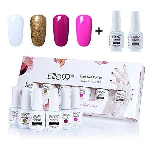 Elite99 Gel Polish Gift Box