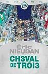 Ch3val de Troi3 par Nieudan