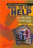 How to Get Help, Richard Kozar, 0791051803