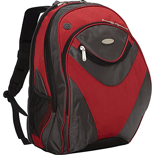 eco-style-vortex-backpack-161-checkpoint-friendly