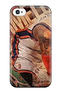 iphone covers fashion case Evelyn C. Wingfield's Shop Best Awesome Design Carmelo Anthony Hard YUNFd8hECcH case cover For Iphone 6 4.7