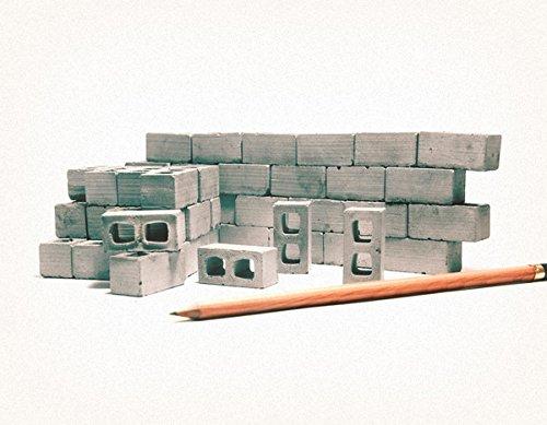 112-scale-miniature-cinder-blocks-50pk
