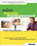 Online Money Management (Bpg-Other)