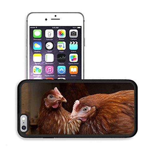 luxlady-premium-apple-iphone-6-plus-iphone-6s-plus-aluminum-backplate-bumper-snap-case-image-2122847