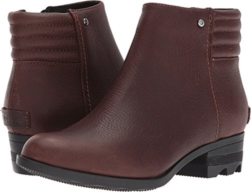 Sorel Danica Short Boot - Women