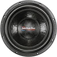 (-NEW-) American Bass XD1222AB 12 inch 1000 Watts Subwoofer