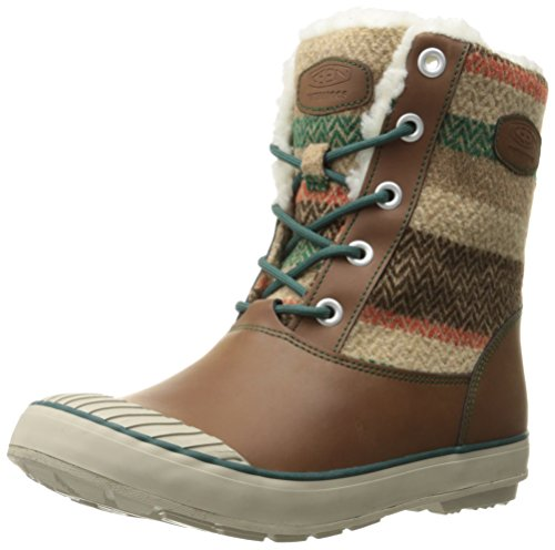 keen-womens-elsa-wp-boot-wool-striped-8-m-us