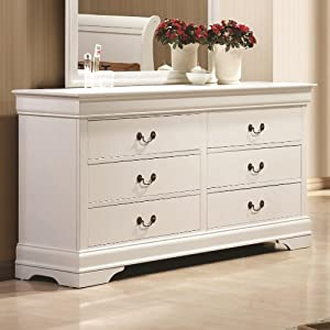 5116Oq4JT-L._SS300_ Coastal Dressers & Beach Dressers