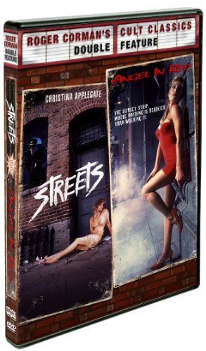 streets-angel-in-red-roger-cormans-cult-classics-double-feature