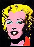 Andy Warhol, Retrospective, Heiner Bastian, 0914357859