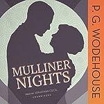 Mulliner Nights | P. G. Wodehouse