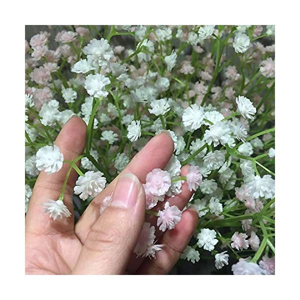 80-Mini-Heads-1PC-DIY-Artificial-Babys-Breath-Flower-Gypsophila-Fake-Silicone-Plant-For-Wedding-Home-Party-Decorations-8-Colors
