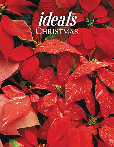 Ideals Christmas 2020 Amazon.com: Christmas Ideals 2020 (9781546034308): Rathjen