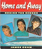 Home and Away: Behind the Scenes