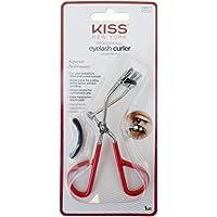 Kiss Eyelash Curler KEC01