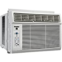 Danby Air Conditioner, White