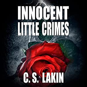 Innocent Little Crimes Audiobook