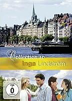 Inga Lindström - Collection 10