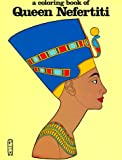 Queen Nefertiti, Bellerophon Books Staff, 0883881543