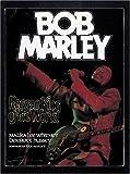 Bob Marley, Malika Lee Whitney and Dermott Hussey, 156640987X