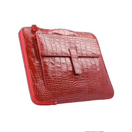Sena Collega Leather Travel 818117 product image