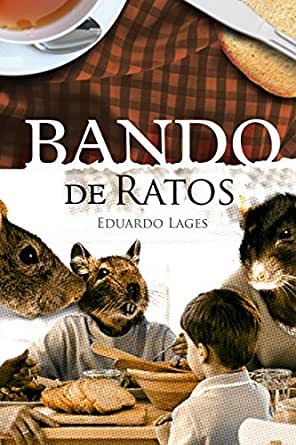 CD DE EDUARDO LAGES ROMANCES BAIXAR