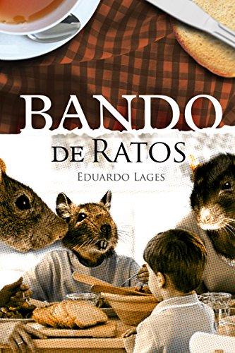 DE ROMANCES LAGES CD BAIXAR EDUARDO