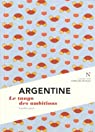 Argentine par Lavoix