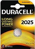 Duracell Battery For Multi - 2025
