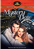 Mystery Date poster thumbnail