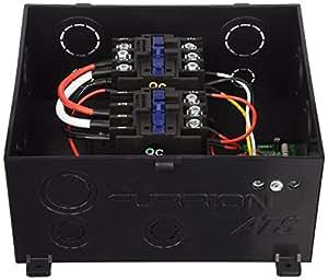 Amazon.com: Furrion 381613 50A Transfer Switch: Automotive