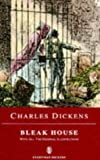 Bleak House, Charles Dickens, 0460874233