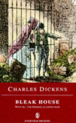 Bleak House (Dickens Collection)