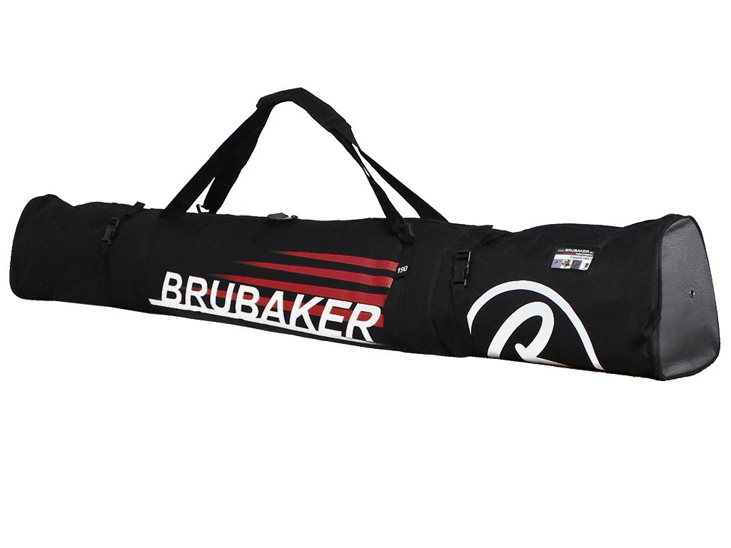 739cb6bef9 Best Rated in Snow Ski Bags   Helpful Customer Reviews - Amazon.com