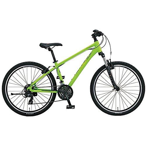 ミヤタ(MIYATA) クロスバイク カリフォルニアスカイ M BCSM388 (OG57) 48cm B077NSDB7D