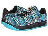PUMA Select Men's x Coogi California Sneakers, Blue Atoll, 9.5 M US