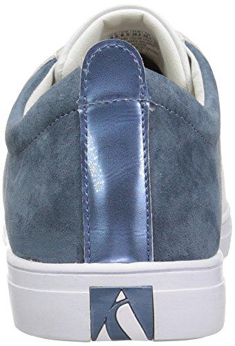 Skechers Street Kvinders Moda-ren Street Fashion Sneaker Hvid / Marineblå 0IE4LnE