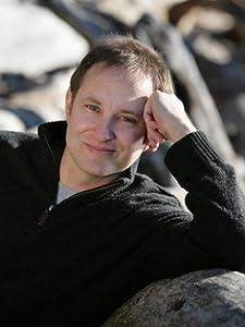 Craig Welch