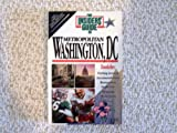 Insider's Guide to Metro Washington, DC, Brian Cook and Steve Soltis, 0912367407