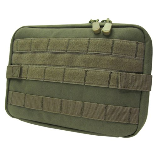 T&T Pouch Color- OD Green Hunting,Knives,Fishing