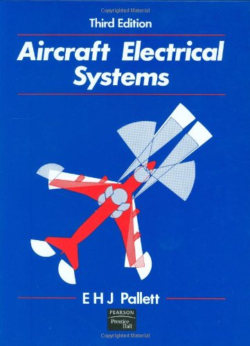 electric aircraft - 9