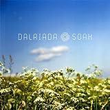 Soak [Australian Import] by Dalriada
