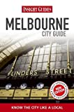 Melbourne (City Guide)