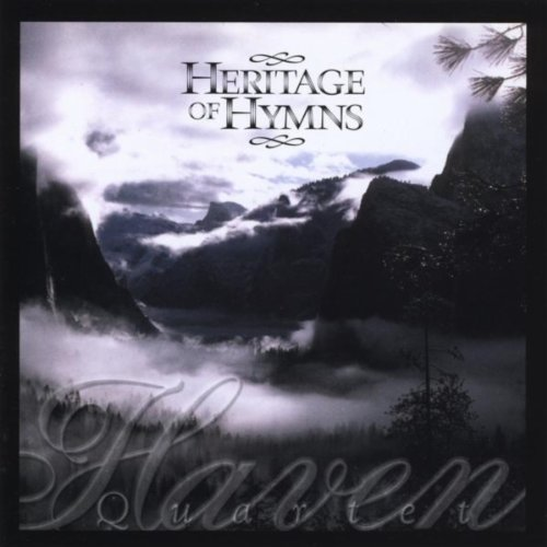 Heritage of Hymns