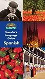 Barron's Traveler's Language Guide: Spanish, Josep Rafols, 0764132105
