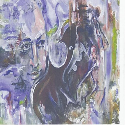 - Violin-All-In-One: Classics, Jazz, Pop, Folk, Jewish, Russian, Latin, Virtuoso, Romantic